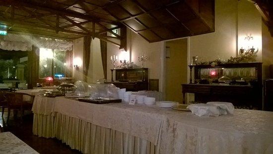 Agora Rossini, Pesaro