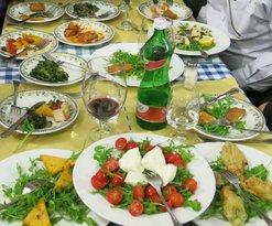 Osteria Il Gobbetto, Napoli