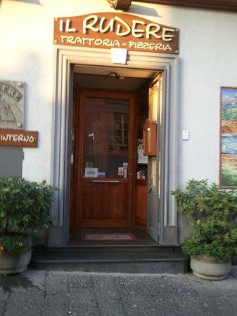 Foto del ristorante Ristorante Il Rudere