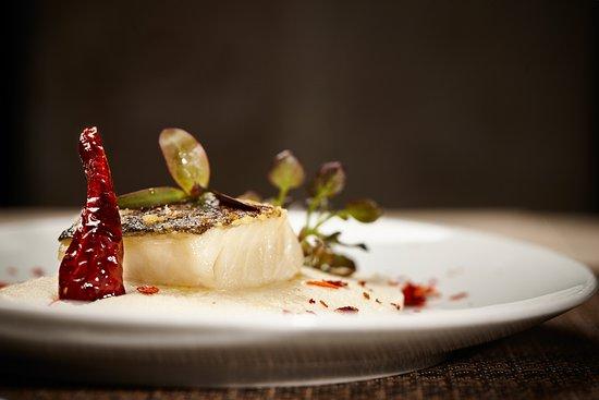 Foto del ristorante Via Porto - Salumeria e Cucina