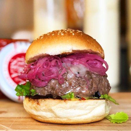 Foto del ristorante Hamburger Paisàni