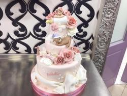 Cake Design, Giugliano in Campania