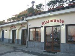 Le Ancore, Napoli