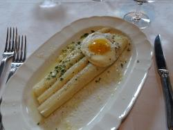 Antica Osteria All'unione, Cormons