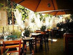 Foto del ristorante Osteria Don Abbondio