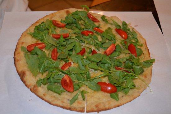 Foto del ristorante Il Pirata Della Pizza
