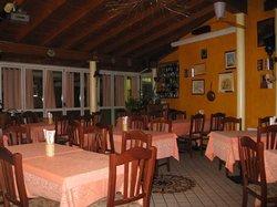 Bar Da Elio, San Vito al Tagliamento