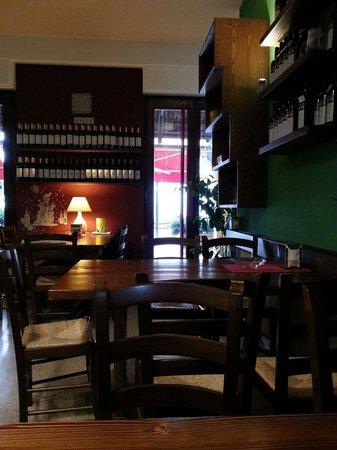 Bar Osteria Settantasette, Sacile