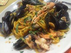 Foto del ristorante Ristorante la Botte
