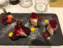Foto del ristorante La Punta Macelleria & Bistrot