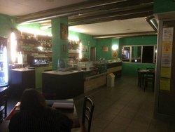 Apollo Xiii Music Event Bar, Pordenone