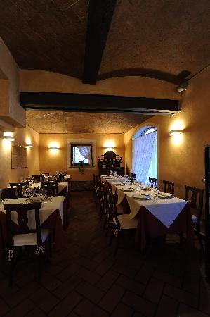 Foto del ristorante Ristorante L'Incontro