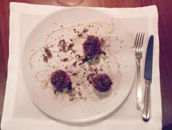 Foto del ristorante Prospero Modena