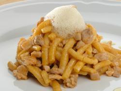 Foto del ristorante L'Erba del Re