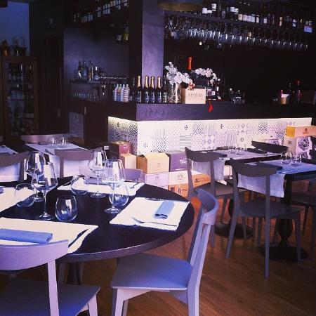 Foto del ristorante Albizzi