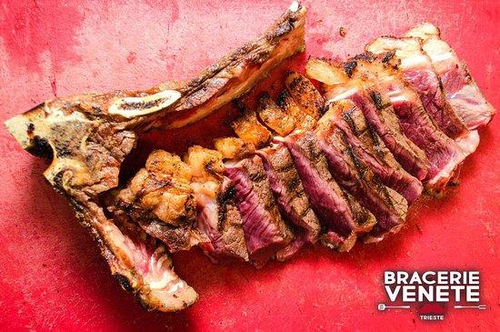 Foto del ristorante Bracerie Venete