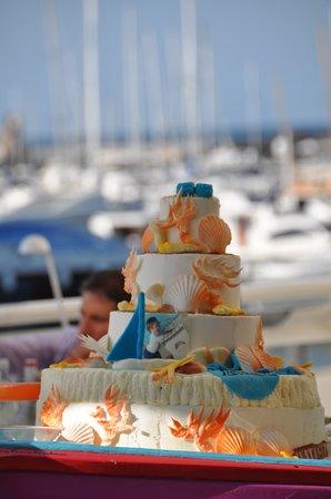 Foto del ristorante Ristorante Fish Bar