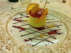 Foto del ristorante Al Tramezzo