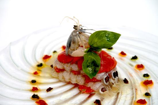 Foto del ristorante Il Don Giovanni