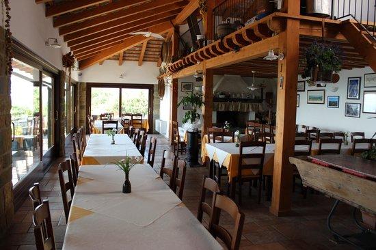 Azienda Agricola Scheriani, Muggia
