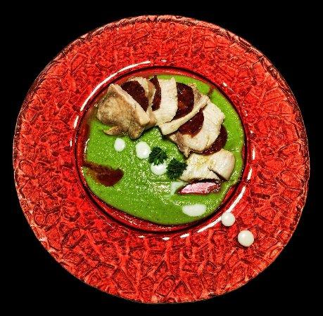 Foto del ristorante Ristorante Operaviva