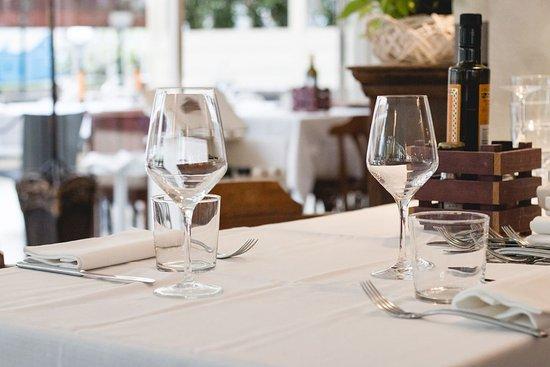 Foto del ristorante Osteria Dal Minestraio