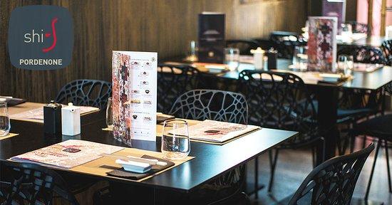 Foto del ristorante Shi's
