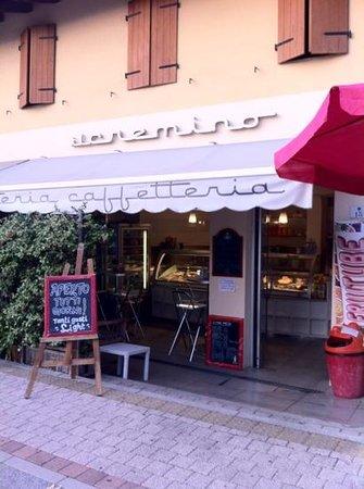 Foto del ristorante Il Cremino