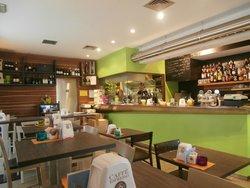 Foto del ristorante Enoteca Ristorante Caffè Progresso