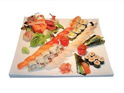 Foto del ristorante Hanami Sushi Gourmet
