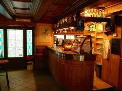 Cafe Dal Ravicci, Campertogno