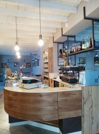 Bar Pizzeria El Ciringhito S.n.c., Asigliano Vercellese