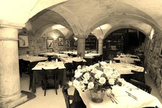 Foto del ristorante Osteria Alle Volte