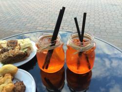 Caffe Etho Wine & Food, Domodossola