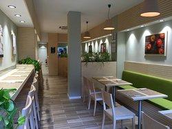 Foto del ristorante Universo Vegano - Udine