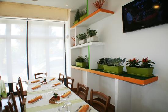 Foto del ristorante Ristorante Babilonia
