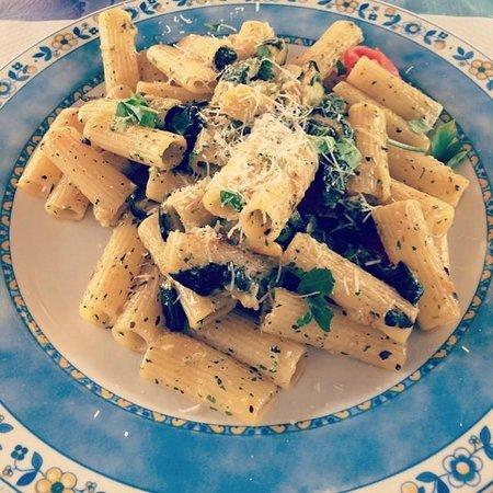 Foto del ristorante Piccolo B.I.F.I.