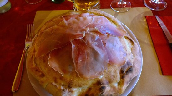 Bar Pizzeria Griglieria Mixer, Vaprio d'Agogna
