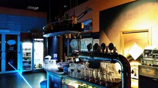 Foto del ristorante Rider Caffe