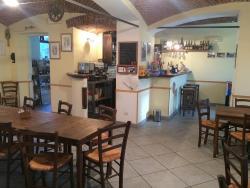 Bar Con Ristoro Caret Dal Furnacc, Grignasco