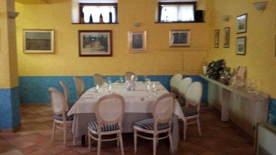 Bugella Hotel & Ristorante, Biella