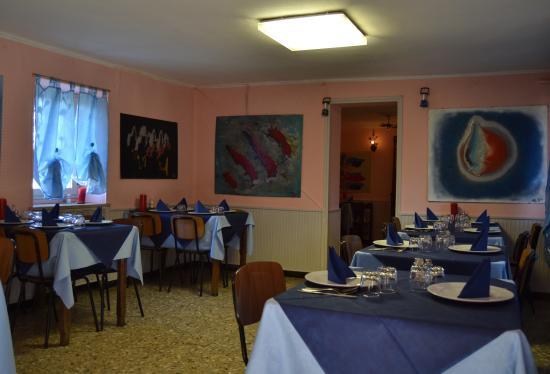 Cantina Del Gallo, Donato