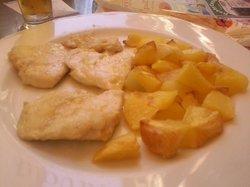 Caffetteria Del Corso, Biella