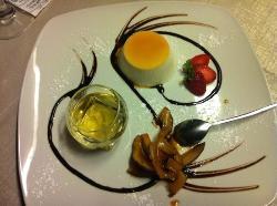 Arcano Pizza Lounge & Restaurant Design, Nizza Monferrato