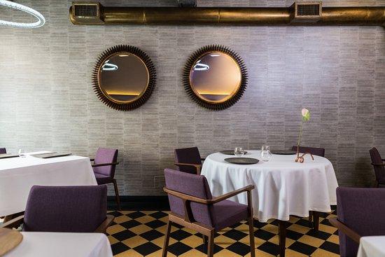 Foto del ristorante Il Pagliaccio