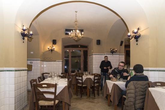 La Macelleria A Gaeta Menù Prezzi Recensioni Del Ristorante