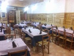 Foto del ristorante Ristorante da Giada & Patrizia
