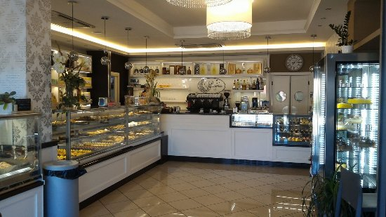 Foto del ristorante Luna Pasticceria