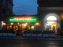 Foto del ristorante Zi Catari