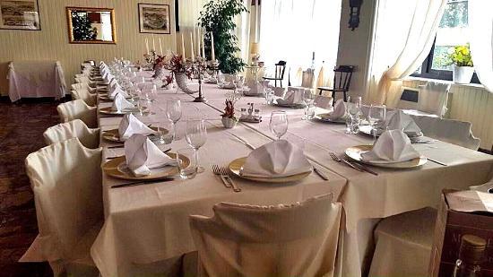 Foto del ristorante I Fratelloni
